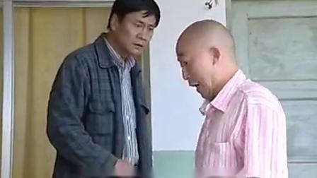 最新云南山歌搞笑剧-躲在衣柜里的人(高碧波)