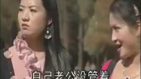 《云南山歌剧高碧波》