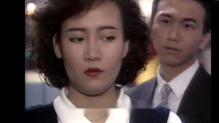 歌行|黄日华刘嘉玲版义不容情主题曲一生何求,追忆陈百强