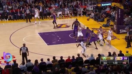 【NBA篮球直播回访】BOB体育-艾森·伊利亚索瓦亮