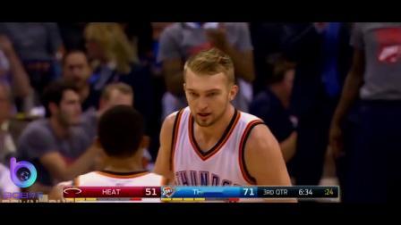 【NBA篮球直播回访】BOB体育-多曼塔斯·萨博尼斯