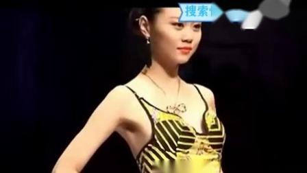15年欧迪芬杯中国内衣设计大赛