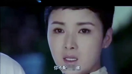 甜蜜的谎言连云港电视台公共频道11月1日播出