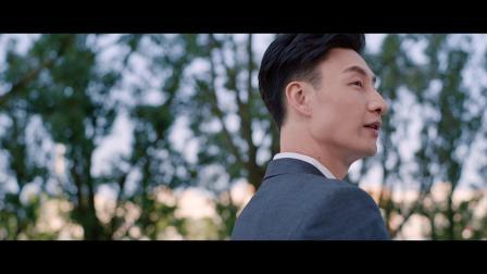 明城酒店宣传片final-h264
