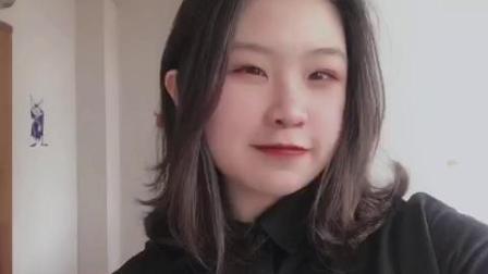 HUANG Xinyi-e-portfolio