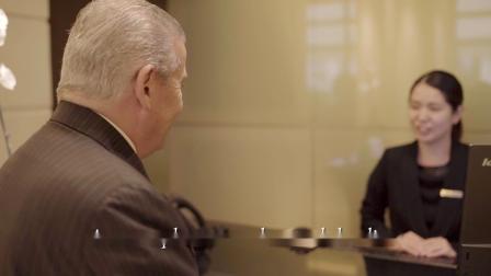 法国的皇宫级酒店,深入体验卓越非凡-第二部