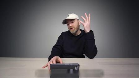 是手机也可能是笔电? 键盘手机壳测评