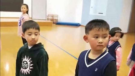 宜昌市飞霞艺术中心童模培训学校