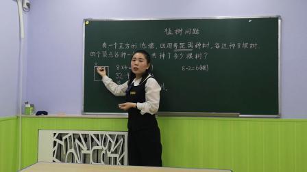 2019年3月10日太原市迎泽区东方金字塔儿童潜能培训学校,四年级,李艳