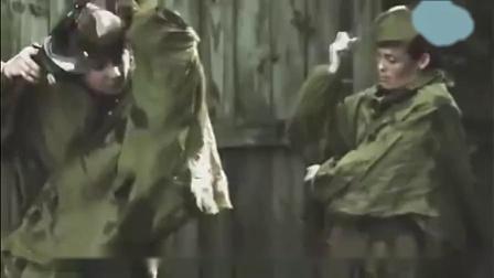 二战德军畜生不如,竟对40万苏联女兵做了这些事!德国妇女都看不下去了!