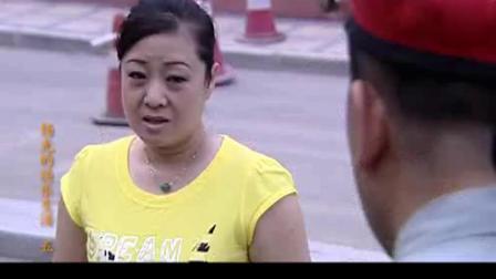 搞笑视频:杨光的快乐生活 第五部 09
