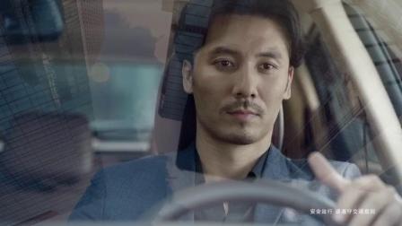 江苏猎豹汽车销售有限公司