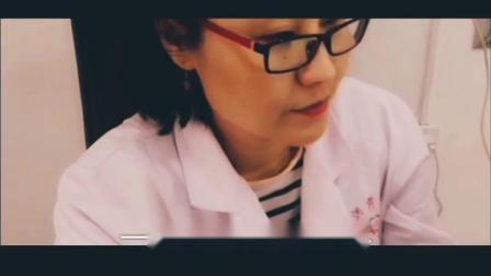 闫学晶老师演唱