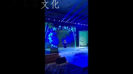 云南傣族舞蹈《傣韵》
