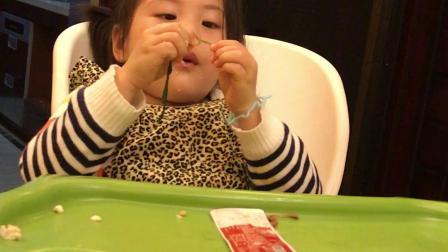 胡荆宁3岁10个月(13)