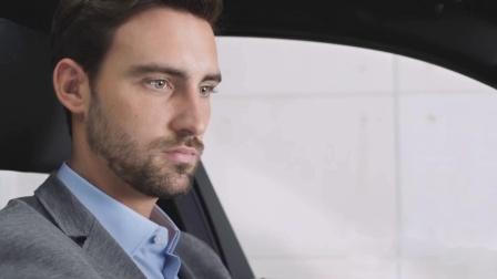 宝马官方视频教程:如何用ID7系统打造你的专属驾驶座舱