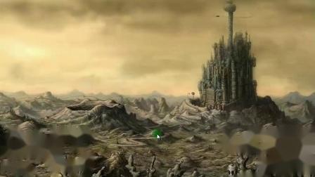 机械迷城第1关无解说AKGAME主席