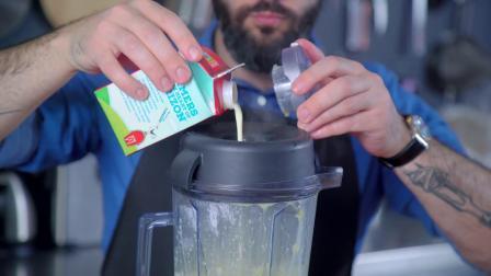 Blender Soups _ Basics with Babish