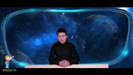 科幻大神刘慈欣谈寻找外星人,外太空可探索,但不要暴露地球位置