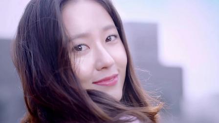 CLIO珂莱欧代言人Krystal郑秀晶拍摄的19SS气垫粉底广告(英文字幕)