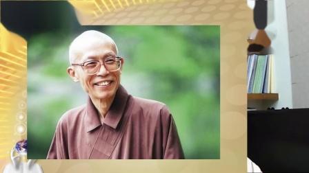 20181109|郭証銂的通靈金鑰|從近代高僧所示現的神通談第三眼的功能