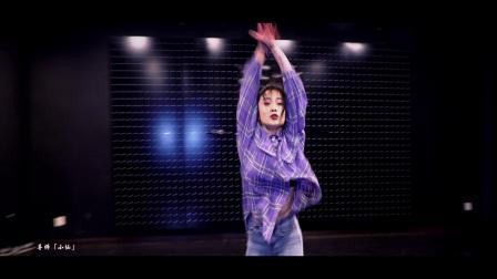 南京美度舞蹈培训 #舞蹈#蔡依林-怪美的 candy老师爵士舞,帅气不失性感,怪美的!!
