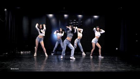 南京美度舞蹈培训 #舞蹈#爵士舞 #歌曲#Thank u next
