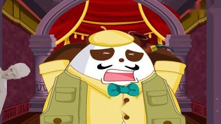 079 歌剧魅影 上篇-_高清