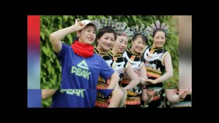 三亚老年大学2019年3月10日马拉松录制B赵星玖