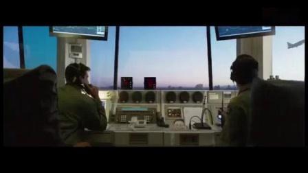 我在中巴联合研发的枭龙战斗机,开出好莱坞的效果,太厉害了截了一段小视频