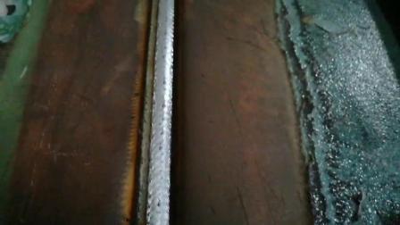 熊谷DPS-500P全数字控制脉冲焊机全面升级适应管道X70X80X90X100熊谷管道全位置自动焊电弧跟踪