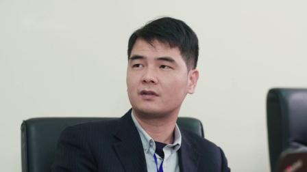 上海生活时尚频道《广特播报》报道——上海纽贝滋婴儿配方奶粉有限公司