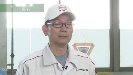 「TOKYO匠の技」「工场板金熟练技能编」