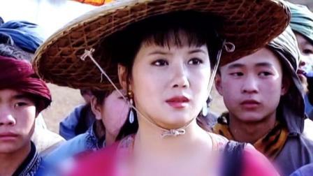 《刘三姐》第 14集-高清