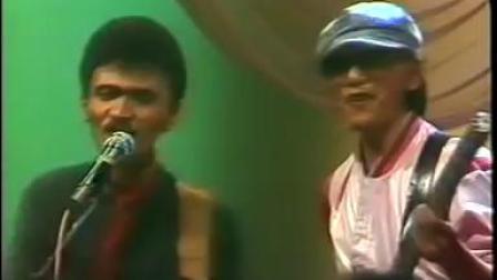 Bill & Brod - Madu Dan Racun