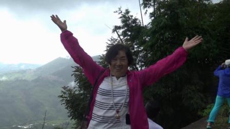 30.七彩美云南-元阳哈尼梯田 上集(第三十集)