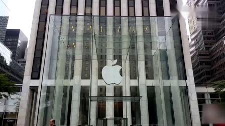 苹果发布会要来了!iTouch7和新款iPad曝光,果粉沸腾了
