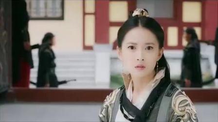新版杨逍比电视剧还火,杨逍:我不想火,可实力不允许啊