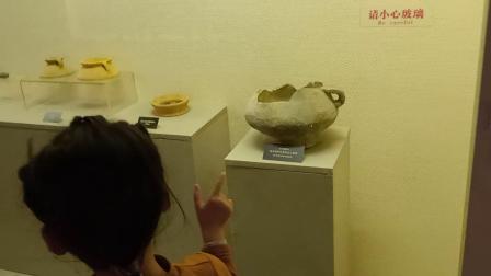 2019.3.16泉州闽台缘博物馆(一)