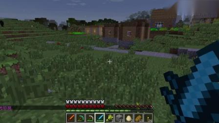 一起保护村民,他们告诉我铜币该这么花