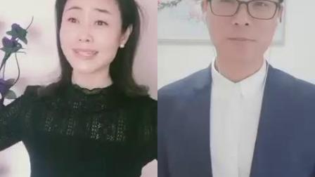 黄梅戏-咏兰词-侯老师-全民K歌
