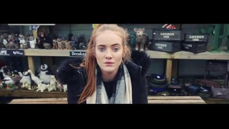 Ukebox - Small Town-ukulele