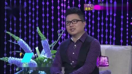 《孝庄秘史》主演大聚首,舒畅直言:15岁本色出演饰演董鄂妃