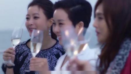一美人金喜善后悔公开爱女,爆曾想离开韩国