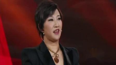 上海33岁单身女青年霸气智斗郭德纲,谢娜:郭老师的世界好Open