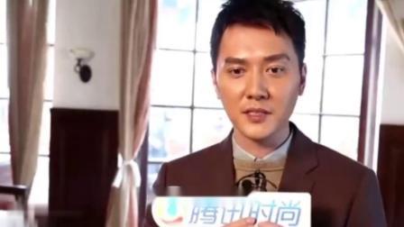 冯绍峰妈妈当年坚决反对倪妮进门为什么就同意赵丽颖了呢?