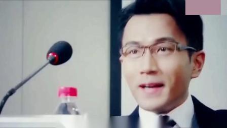 刘恺威离婚后近照曝光,颜值变化大,网友:杨幂可能都认不出了!