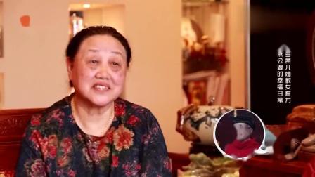 刘纯燕公婆的幸福日常曝光,谈及儿媳、孙女二老赞不绝口!