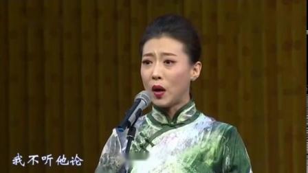 京剧票友演唱(叫张义)制作:元江