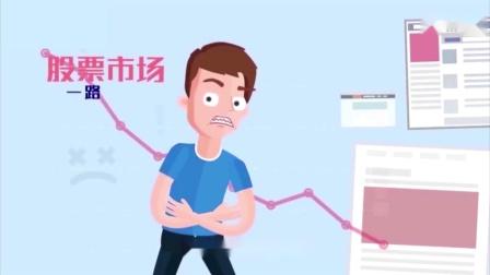 金配资      成片